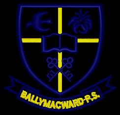 Ballymacward