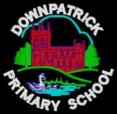 Downpatrick PS