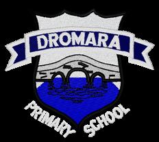 Dromara PS