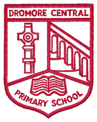 Dromore PS