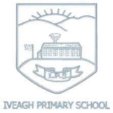 Iveagh PS