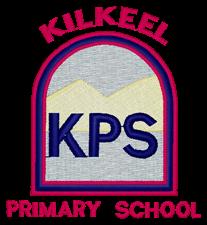 Kilkeel PS