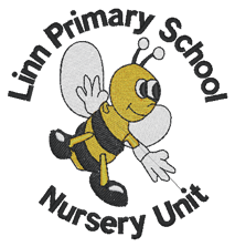 Linn Primary School (Nursery Unit)