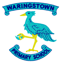 Waringstown PS
