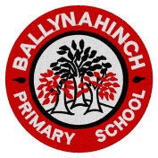 Ballynahinch Primary