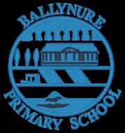 Ballynure PS