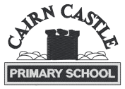 Cairncastle PS