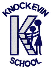 Knockevin