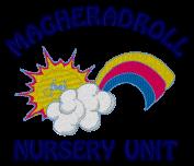 Magheradroll Nursery