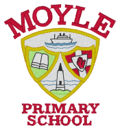 Moyle PS