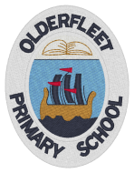 Olderfleet PS