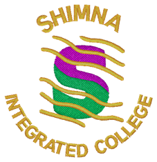 Shimna Integrated College