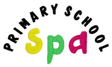 Spa Primary School