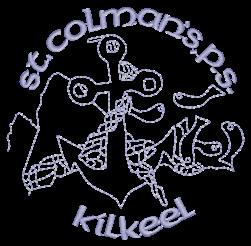St. Colman's PS (Kilkeel)