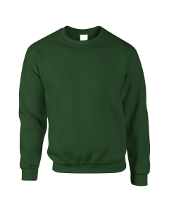 Forest Sweatshirt
