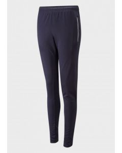 Navy Training Trouser